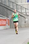 5292 rhein-ruhr-marathon-2016-7537 1000x1500