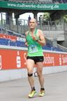5293 rhein-ruhr-marathon-2016-7538 1000x1500
