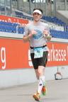 5294 rhein-ruhr-marathon-2016-7539 1000x1500
