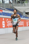 5295 rhein-ruhr-marathon-2016-7540 1000x1500