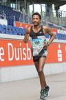 5296 rhein-ruhr-marathon-2016-7541 1000x1500