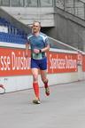 5297 rhein-ruhr-marathon-2016-7542 1000x1500
