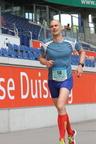 5298 rhein-ruhr-marathon-2016-7543 1000x1500