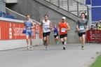 5299 rhein-ruhr-marathon-2016-7544 1500x1000