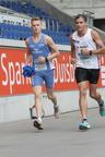 5300 rhein-ruhr-marathon-2016-7545 1000x1500
