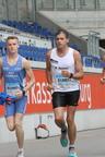 5301 rhein-ruhr-marathon-2016-7546 1000x1500
