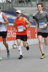 5302 rhein-ruhr-marathon-2016-7547 1000x1500