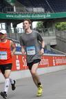 5303 rhein-ruhr-marathon-2016-7548 1000x1500