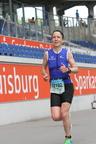 5304 rhein-ruhr-marathon-2016-7549 1000x1500