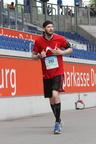 5305 rhein-ruhr-marathon-2016-7550 1000x1500