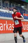 5306 rhein-ruhr-marathon-2016-7551 1000x1500