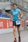 5308 rhein-ruhr-marathon-2016-7553 1000x1500