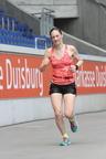 5309 rhein-ruhr-marathon-2016-7554 1000x1500