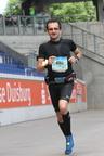5310 rhein-ruhr-marathon-2016-7555 1000x1500