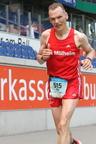 5311 rhein-ruhr-marathon-2016-7556 1000x1500