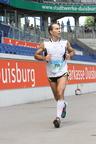5312 rhein-ruhr-marathon-2016-7557 1000x1500