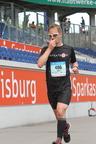 5313 rhein-ruhr-marathon-2016-7558 1000x1500