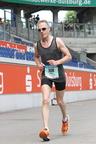 5314 rhein-ruhr-marathon-2016-7559 1000x1500