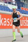 5315 rhein-ruhr-marathon-2016-7560 1000x1500