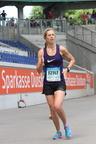 5319 rhein-ruhr-marathon-2016-7567 1000x1500