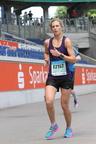 5320 rhein-ruhr-marathon-2016-7568 1000x1500