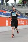 5322 rhein-ruhr-marathon-2016-7570 1000x1500
