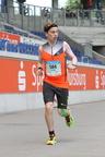 5323 rhein-ruhr-marathon-2016-7571 1000x1500