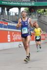 5324 rhein-ruhr-marathon-2016-7572 1000x1500