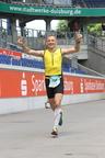 5325 rhein-ruhr-marathon-2016-7573 1000x1500