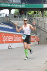 5327 rhein-ruhr-marathon-2016-7575 1000x1500
