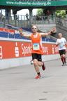 5329 rhein-ruhr-marathon-2016-7577 1000x1500