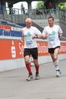 5331 rhein-ruhr-marathon-2016-7580 1000x1500