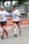 5332 rhein-ruhr-marathon-2016-7581 1000x1500