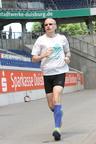 5333 rhein-ruhr-marathon-2016-7582 1000x1500