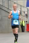 5334 rhein-ruhr-marathon-2016-7583 1000x1500