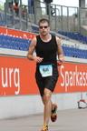 5335 rhein-ruhr-marathon-2016-7584 1000x1500