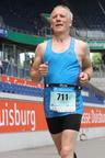 5336 rhein-ruhr-marathon-2016-7585 1000x1500