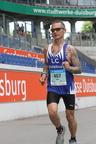 5337 rhein-ruhr-marathon-2016-7586 1000x1500