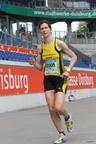 5338 rhein-ruhr-marathon-2016-7587 1000x1500