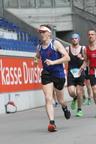 5339 rhein-ruhr-marathon-2016-7588 1000x1500
