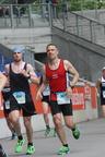 5340 rhein-ruhr-marathon-2016-7589 1000x1500