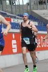 5341 rhein-ruhr-marathon-2016-7590 1000x1500