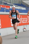 5343 rhein-ruhr-marathon-2016-7592 1000x1500