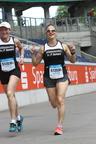 5344 rhein-ruhr-marathon-2016-7594 1000x1500