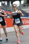 5345 rhein-ruhr-marathon-2016-7595 1000x1500