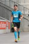 5350 rhein-ruhr-marathon-2016-7608 1000x1500