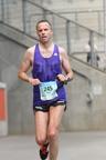 5352 rhein-ruhr-marathon-2016-7610 1000x1500