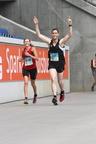 5355 rhein-ruhr-marathon-2016-7614 1000x1500