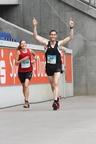 5356 rhein-ruhr-marathon-2016-7615 1000x1500
