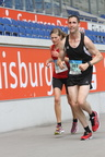 5358 rhein-ruhr-marathon-2016-7617 1000x1500